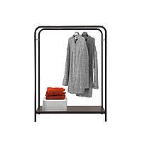 "Стойка для одежды ""Лофт 13Б"" - 135х100х48,5 см"
