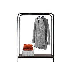 """Стійка для одягу """"Лофт 13Б"""" - 135х100х48,5 см"""