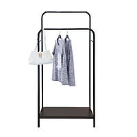 "Стойка для одежды ""Лофт 14"" - 160х70х48,5 см"