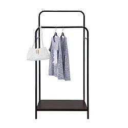 """Стійка для одягу """"Лофт 14"""" - 160х70х48,5 см"""
