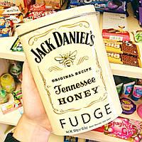 Конфеты «Jack Daniel's Honey»