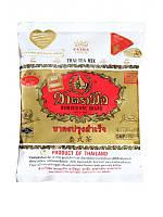 Тайский золотой чай №1 бренд ChaTraMue Brend 400 грамм