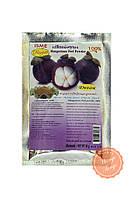 100% органическая пудра ISME Rasyan из кожуры мангостина 20 грамм