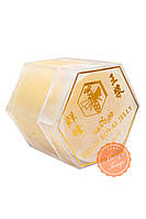 Пчелиное маточное молочко Royal Jelly 250 мл, фото 1