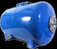 Гидроаккумулятор горизонтальный серии HT - А Alba, 24 л.