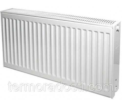 Радиатор панельный Korado 33К 500Х1400 (Radik Klasik)