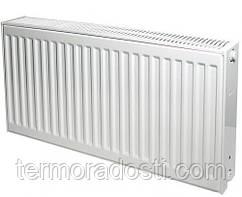 Радиатор панельный Korado 33К 300Х1000 (Radik Klasik)