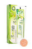 Тайская зубная паста 5 star травяная отбеливающая 80 мл