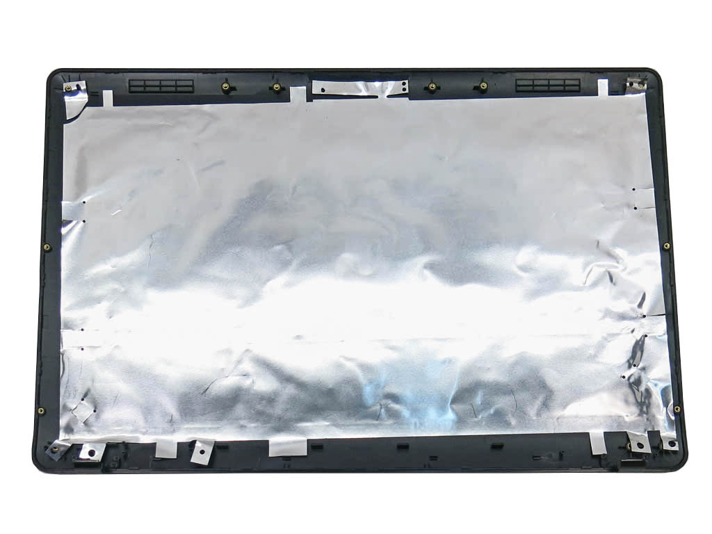 Корпус для ноутбука ASUS K52 X52N A52 K52F K52J A52 K52DE K52N K52JR K