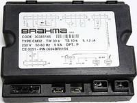 КОНТРОЛЕРИ BRAHMA CM12FR, CM32PR, SM11FR, фото 1