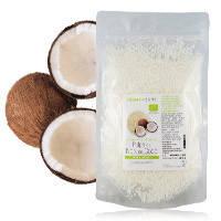 Скраб целлюлозный кокосовый - 30 гр.