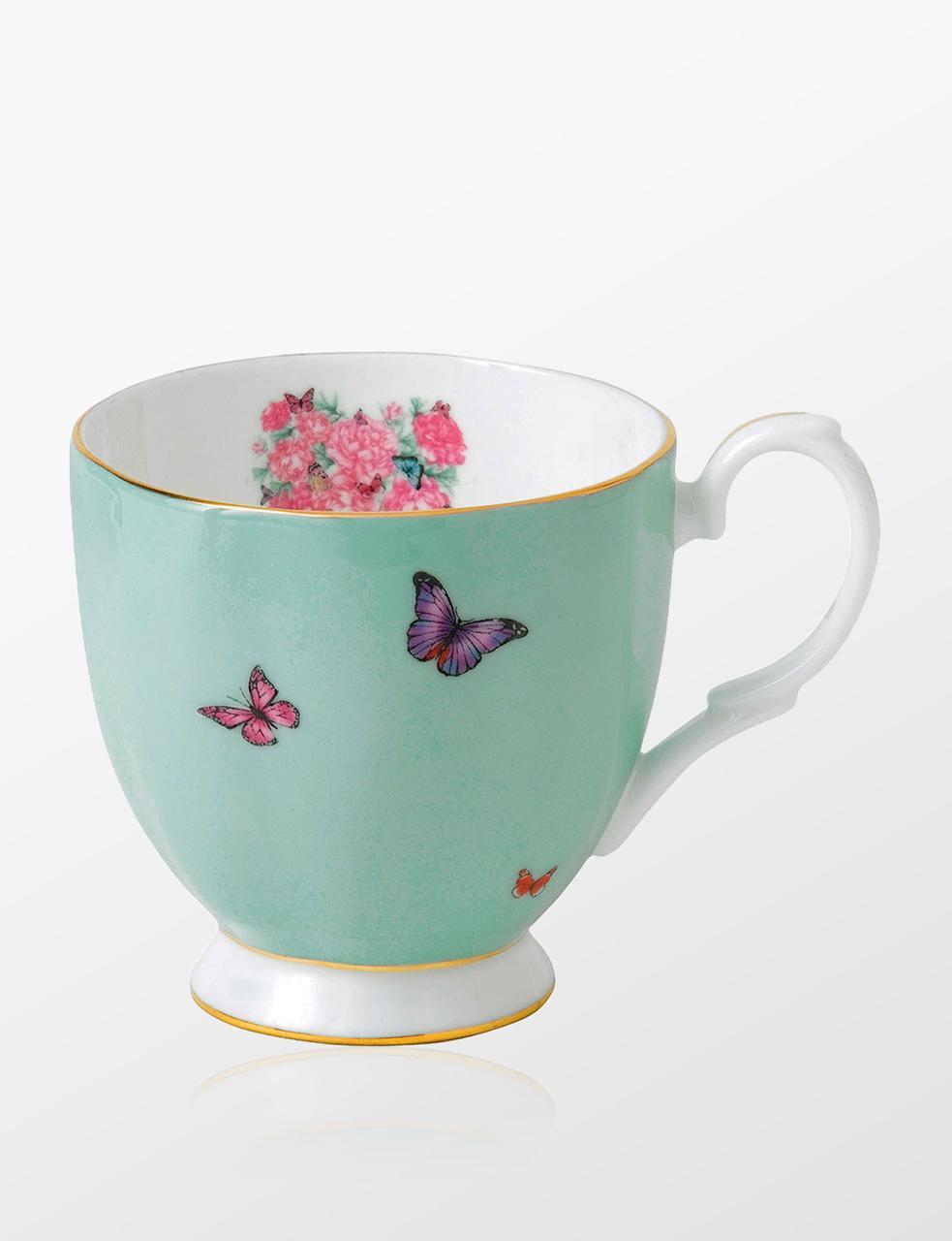 Чашка Royal Albert Miranda Kerr 300 мл 40005766