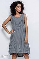 Женское летнее платье без рукавов, фото 1
