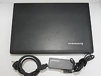 Ноутбук Lenovo G50-30 (NR-6552), фото 1