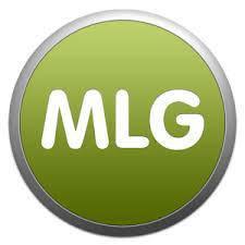 Модельный ряд Линий Гранулирования MLG