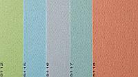 Жалюзи вертикальные 127 мм CREPPE — тканевые