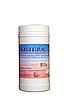 Акватабс-8,68 - дезинфекция воды (в т.ч. питьевой), поверхностей бассейнов