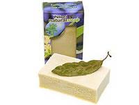 Мыло органическое ручной работы «Лавровый Лист» 135g