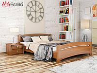 Кровать Венеция 180х200 105 Масив 2Л4 Эстелла