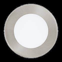 Светильник точеный EGLO 95467 FUEVA 1