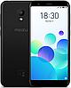 Meizu M8c 2/16GB Black