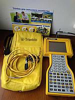 Контроллер Tsce RTK, фото 1