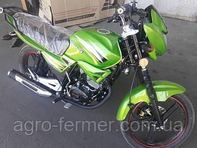 Мотоцикл Spark SP200R-25i (бесплатная доставка)