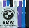 Пакет тип майка BMW