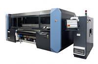 Промышленный текстильный принтерEpson Robustelli Monna Lisaдля прямой печати на ткани