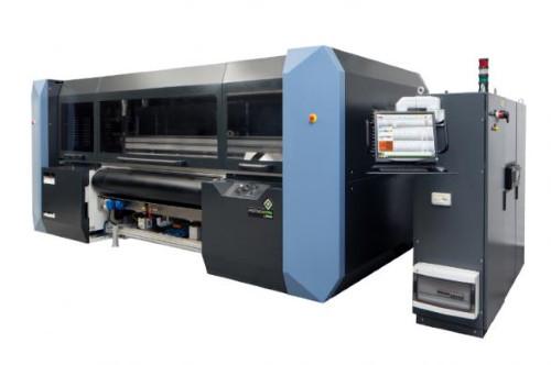 Оборудование для широкоформатной печати на ткани купить ткань купить для пошива одежды