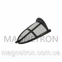 Фильтр от накипи к чайнику Braun WK600 67050589