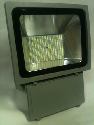 Светодиодный прожектор SMD 5730/308 130W 6500К IP65 Код.58075, фото 2