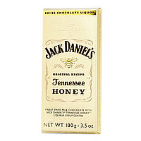 Шоколадка «Jack Daniel's Honey», фото 1