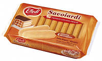 Савоярди печенье для тирамису (Savoiardi) 400 грамм