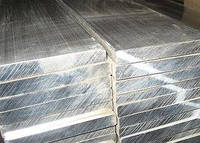 Алюминиевая полоса / шина 75x3 б.п. АД31Т5