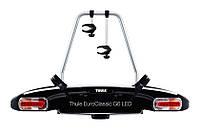 Багажник на фаркоп для 3-х велосипедов Thule EuroClassic G6 3bike 13pin (929020), фото 1