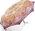 Женский зонт, автомат DOPPLER DOP74665GFGA-1 , фото 2