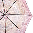 Женский зонт, автомат DOPPLER DOP74665GFGA-1 , фото 4