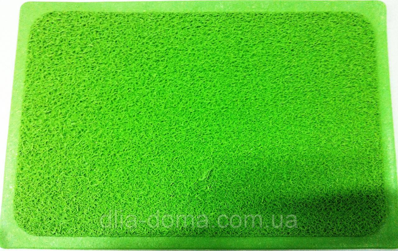 Коврик универсальный ПВХ  40*60 см
