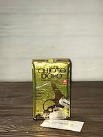 Молотый кофе Chicco D'oro Tradition 250 грм