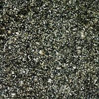 Гранитные плиты Старобабанский гранит (Grey Quoin)