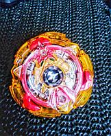 Beyblade Screw Trident (бейблейд Тридент) 4 сезон (Новинка)