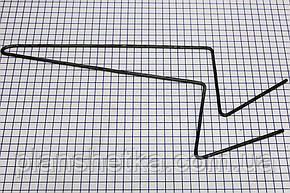 Спица на грабли ворошилки мотоблока 5 мм, фото 2