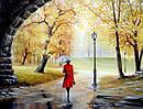 Не Погода !!???!! Зонтики ,дождевики оптом