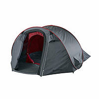 Палатка туристическая Caribee Get Up 3 Instant Tent