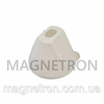 Держатель фильтра для капельной кофеварки Moulinex FG511131/9Q SS-200084