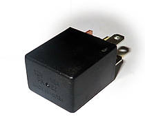 Реле вентилятора,кондиционера ,ближнего света,птф Ланос / Lanos Авео / Aveo, 94580684