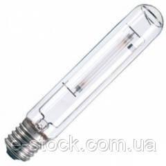 Натриевые лампы ДНаТ 400 Вт SON-T, Лампа ДНаТ 400вт SON-T, Лампа натриевая ДНАТ SON-T 600W 220v Е40, Натриевая газоразрядная лампа ДНаТ 400 Вт Е40