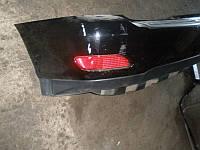 Запчасти б/у Lexus RX 350