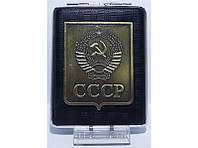 Портсигары СССР мужской аксессуар